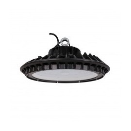 BUDAPEST - HIGHBAY DIMMABLE 180W
