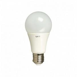 Ampoule GU10 - 7W