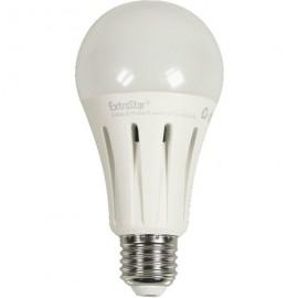 LIVERPOOL - AMPOULE LED E27 A70 16W