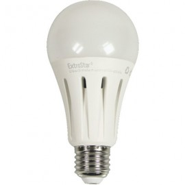 LIVERPOOL - AMPOULE LED E27 A70 18W