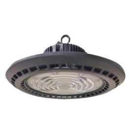 MACAO - UFO LAMPE INDUSTRIELLE HIGHBAY 100W