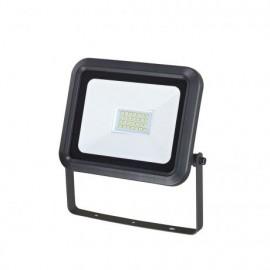 Projecteur Ultra Plat 50W