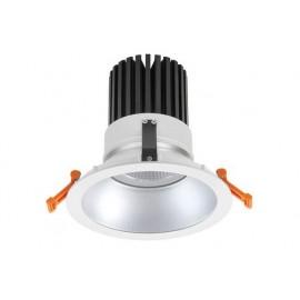 Downlight LED SPOT ENCASTRABLE 18.7W