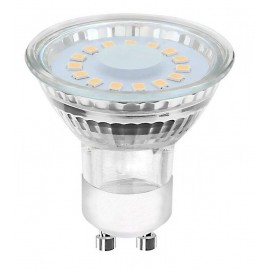 Ampoule Dimmable GU10 - 7,5W