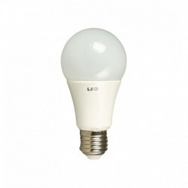 AMPOULE E27 A60 8W DIMMABLE