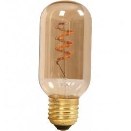 Edison Ampoule Filament E27 T45 4W 2200K