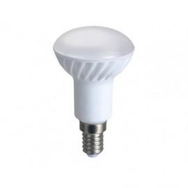 Ampoule led E14 R50 6W 2835 Lm 6500K 470LM