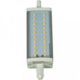 Ampoule LED R7S 8W 720Lm 3000K