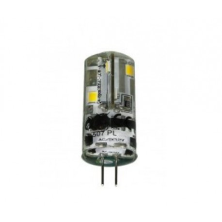 CAMBRIDGE - AMPOULE LED G4 2,5W 180LM